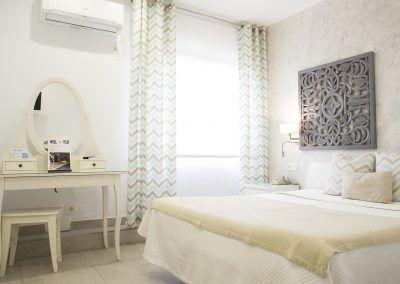 habitacion-306-hotel-felix