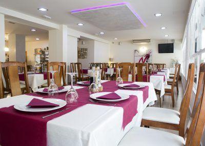 restaurante-hotel-felix
